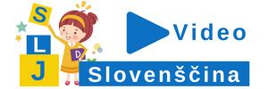 Videoteka za slovenščino